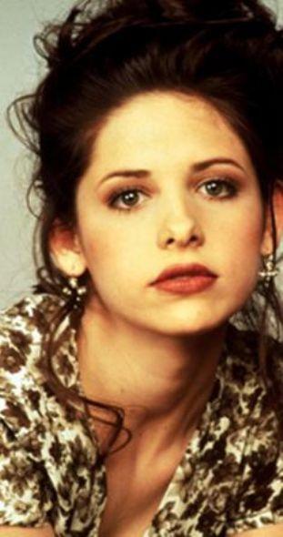 Bu genç kız günümüzün en güzel yıldızlarından.