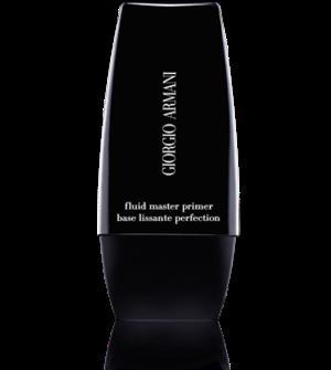 Giorgio Armani, Fluid Master Primer, makyaj sabitleyici, 93 TL