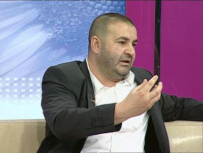 ŞAFAK SEZER  1.289 bin TL