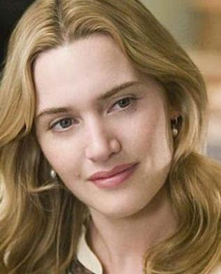 Kate Winslet   Güzel yıldız 1.73 cm boyunda ve 59 kg