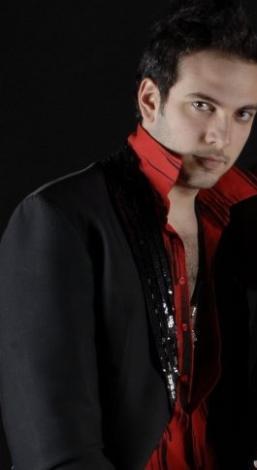 Oğuzhan Koç  Müzisyen ve oyuncu Oğuzhan Koç 1.70 cm boyunda.