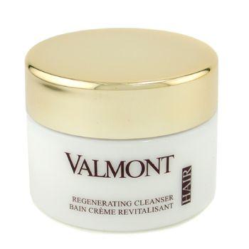 Valmont  Bakım kremi  Fiyatı:182 TL