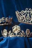 Hangi kraliyet tacını giyecek? - 9