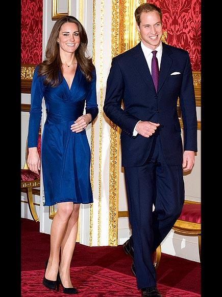 Kate Middleton ve Prens William tam 9 senedir birlikteler. Çift, üzüm üzüme baka baka kararır lafını doğrularcasına, her hareketleriyle birbirlerini andırıyorlar. Geçen yıllardan sonra artık mükemmel bir uyum içindeler ve bu birçok kez fotoğraflarına da yansıyor...