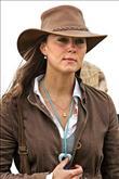 Kate Middleton'ın en şık şapkaları - 2