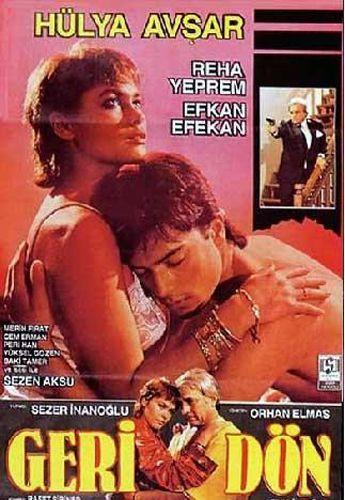 Bir dönem Gönül Yazar ile yaşadığı özel ilişkisiyle gündeme geldi.    Aralarında Hülya Avşar'ın da bulunduğu bir çok ünlü yıldızla cesur sahnelerin yer aldığı filmlerde oynadı.