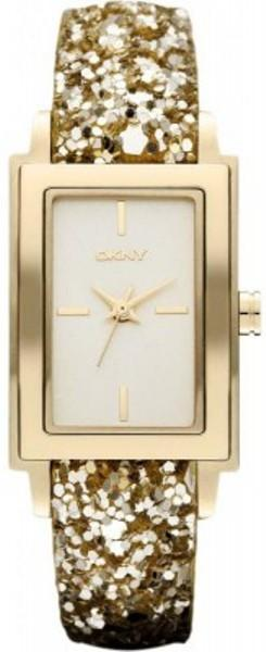 Her saate baktığınızda anneniz sizi hatırlasın  DKNY  (390,15 TL)