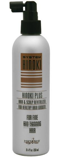 En iyi şampuan  Saç kremi içermeyen bu şampuan saçlara hacim kazandırıyor; yağlanmayı geciktiriyor.  HAYASHI, Hinoki Shampoo For Fine and Thinning Hair  Fiyat : 26,50 TL