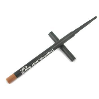 En iyi kaş kalemi  İnce ucu sayesinde kaşlarınıza istediğiniz keskinliği, yoğunluğu ve rengi veren bu otomatik kaş kalemini açmak için kalemtraşa ihtiyacınız olmaması da artı bir nolta.  M.A.C, Eye  Brows  Fiyat : 39 TL