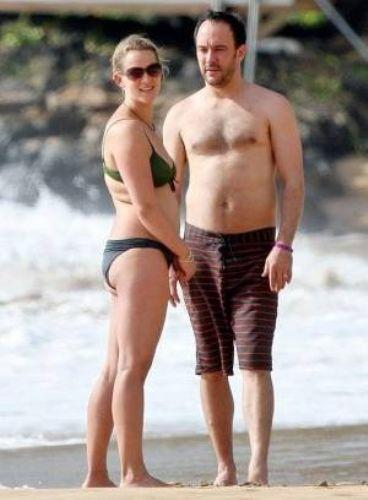 Jennifer - Dave Matthews