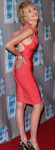 Sharon Stone - 2