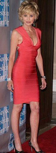 Sharon Stone - 3