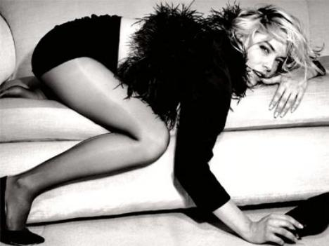 Sharon Stone - 44