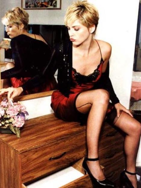 Sharon Stone - 32