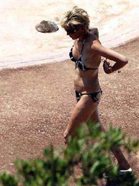 Sharon Stone - 22