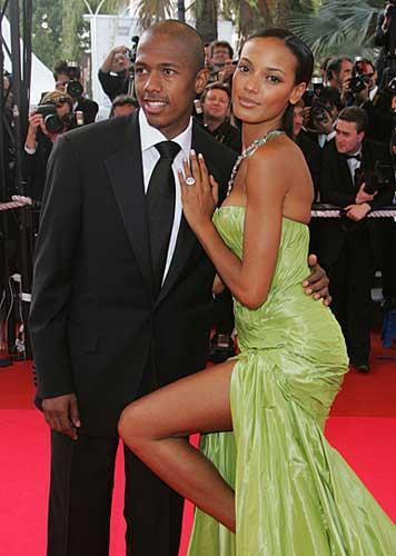 Cannes'da skandallar hiç bitmedi - 34