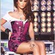 Cheryl Cole'den seksi fotoğraflar.. - 32