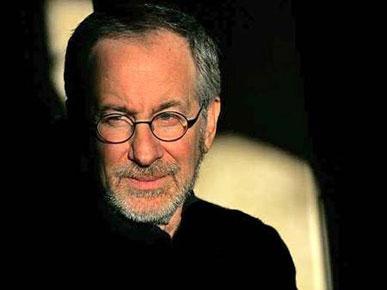 22- Steven Spielberg