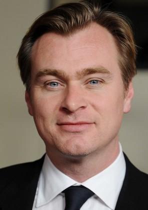 47- Christopher Nolan
