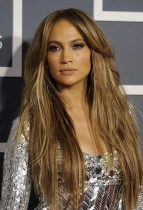 50- Jennifer Lopez