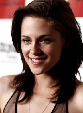 63- Kristen Stewart