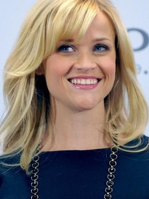 64- Reese Witherspoon
