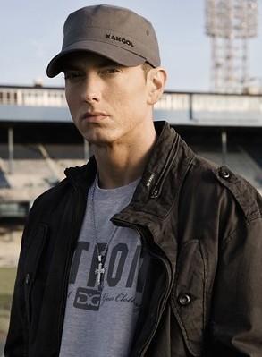 71- Eminem