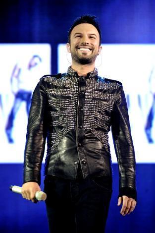 Kral TV Video Müzik Ödülleri'nden kırmızı halı gör - 46