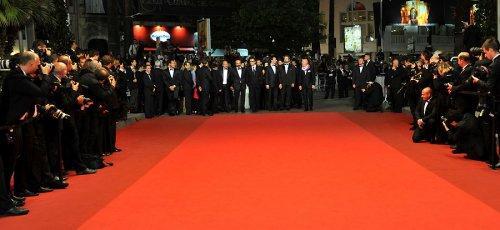 Nuri Bilge Ceylan bir filmde ilk kez bu kadar fazla diyalog kullandığını, bunun da kendisini zorladığını anlattı
