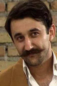 SONUNDA AŞKI BULDU  Dizinin ilk bölümlerinde pek çok izleyici Zaloğlu Ramazan'dan nefret etti.