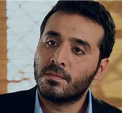 Her ne kadar ekrana çoktan veda etmiş olsa da Muzaffer Üstündağ'ın canlandırdığı Muro, gelmiş geçmiş en ünlü yan karakterlerden biri..