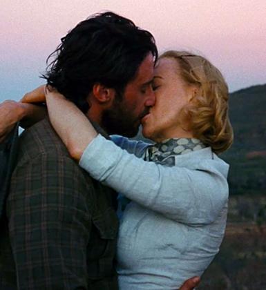 Nicole Kidman ve Hugh Jackman (Australia)