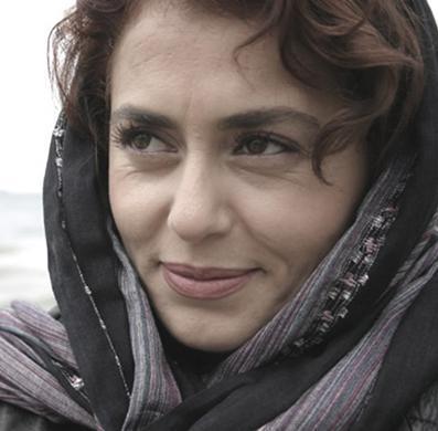 Aşk ve Ceza dizisinde Sevgi karakterini canlandıran Nazan Kesal da Ercan esal ile evli.