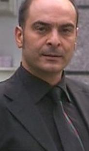 Fatmagül'ün Suçu Ne dizisinde Münir karakterini oynayan Murat Daltaban da evli.