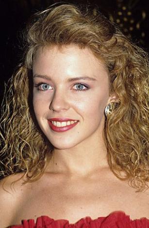 Bu ünlü şarkıcıyı tanıdınız mı?