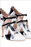 Bu ayakkabıları giymeye cesaret edemeyeceksiniz! - 8