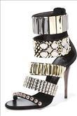 Bu ayakkabıları giymeye cesaret edemeyeceksiniz! - 31