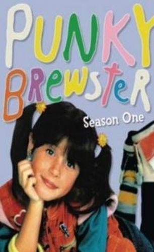 Soleil Moon Frye  90'ların başında Punky Brewster adlı şov ile ün kazanmıştı.