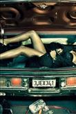 Vogue Italia, sıfır bedene savaş açtı - 11