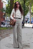 İspanyol paçalar yeni moda tutkumuz - 15