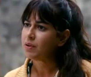 Tuzcuoğlu, ücretini alamadığı gerekçesiyle filmin yapımcısına dava açtı.