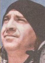 """PARAMIZI ALAMADIK DİYE DAVA AÇTILAR  Güneydoğu'da görevlendirilen yüzbaşı ve komutasındaki 39 askerin hikayesinin anlatıldığı, izlenme rekorları kıran """"Nefes"""" filminin yönetmeni Levent Semerci de davalık oldu."""