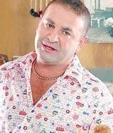 KOLPAÇİNO DAVASI   Şafak Sezer'in yönettiği ve oynadığı devam filmi Kolpaçino Bomba da mahkemelik olan yapımlardan.