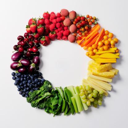 Astımınız, panikatağınız, migren, tansiyon ve şeker hastalığınız varsa yediğiniz, içtiğiniz gıdalara daha fazla özen göstermeniz gerekir.