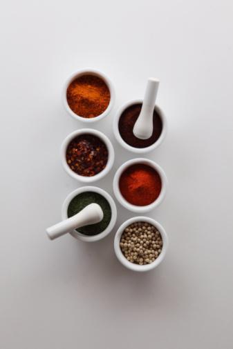 Kaymak, krema, mayonez, tereyağı, margarin gibi yağlı besinlerden kaçınılmalı. Acı baharatlar, karbonatlı içecekler, domates, turunçgiller, kafein ve asit içeren besinlerin tüketimi en aza indirilmeli