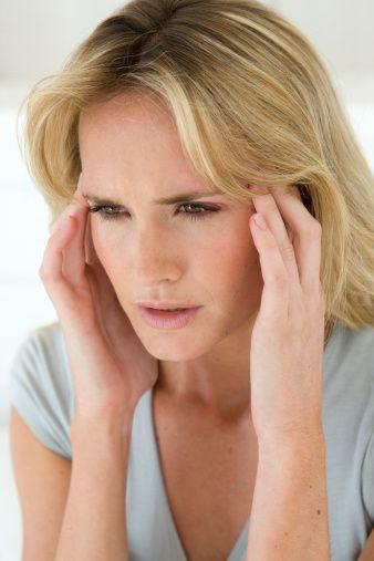 Baş ağrıları:   Migren gibi baş ağrısına neden olan birçok hastalıkta ilaç tedavilerine yanıt alınamadığında ağrıyı ileten sinirin duyarsızlaştırılması gibi yöntemlerle tedavisi yapılıyor.