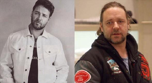24-Russell Crowe