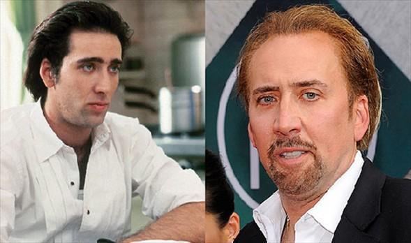 21-Nicolas Cage