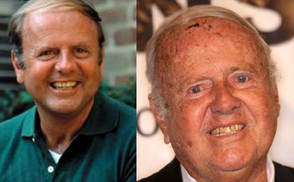 17-Dick Van Patten