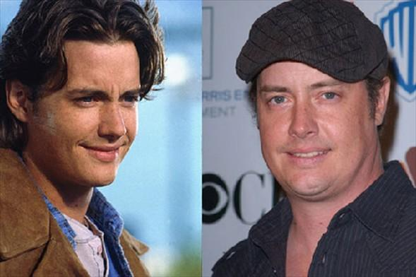 12-Jeremy London